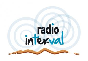 Logo Radio Inter'Val