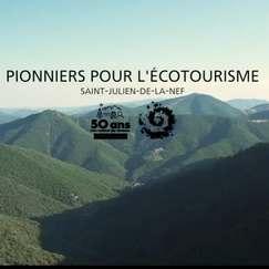 Pionniers de l'écotourisme