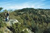 Chasseurs © Parc national des Cévennes