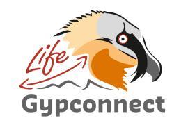 Logo Life Gypconnect