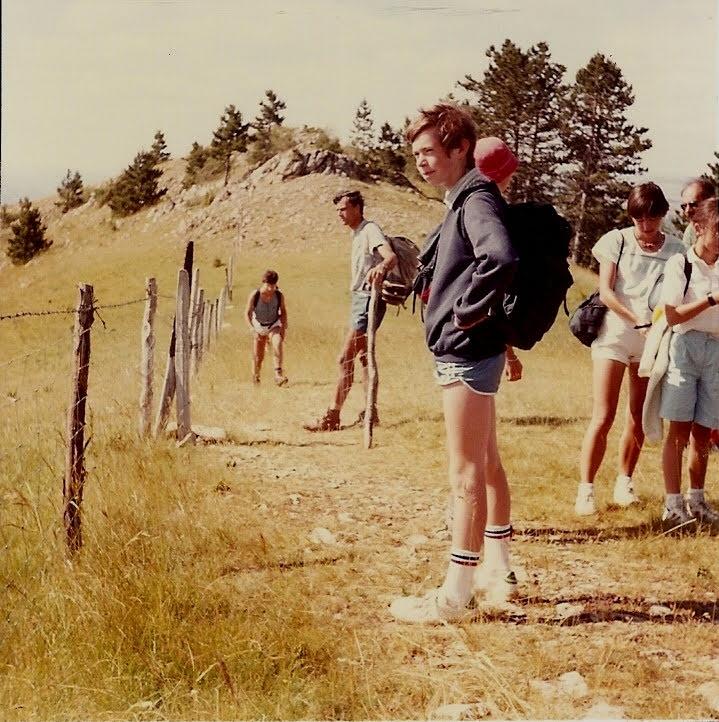 1984_07_00_florac_sentier_de_puech_les_bondons_4.jpg