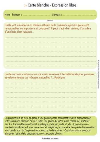 abc_st_priva_carte_blanche.jpg