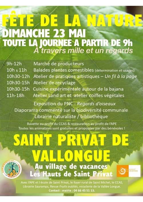 affiche_fete_de_la_nature_jaune_page-.jpg