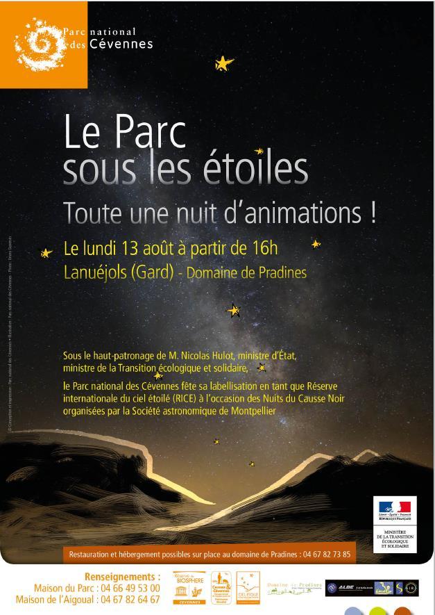 affiche_parc_sous_les_etoiles_ok.jpg
