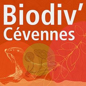 Petite image BiodivCevennes