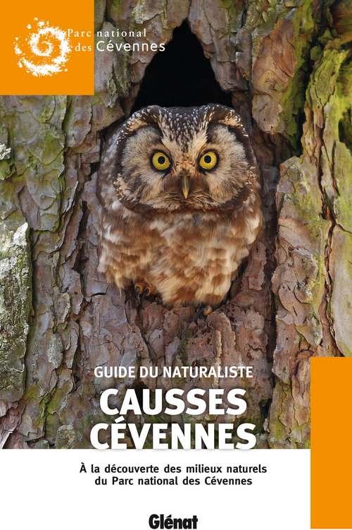 couv_guide_du_naturaliste_causses_cevennes-def.jpg