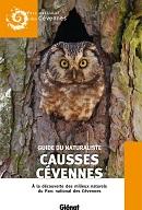 couv_guide_du_naturaliste_causses_cevennes_2e_ed_sst23.jpg