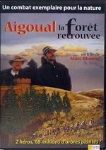 dvd-aigoual-la-foret-retrouvee_productfull.jpg