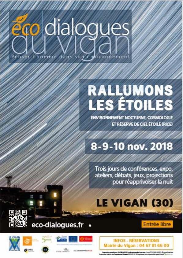 eco-dialogues_vigan_rallumons_etoiles.jpg