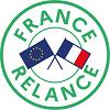 france-relance-logo-rvb.png