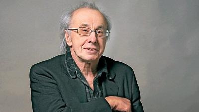 Jean-Pierre Milovanoff