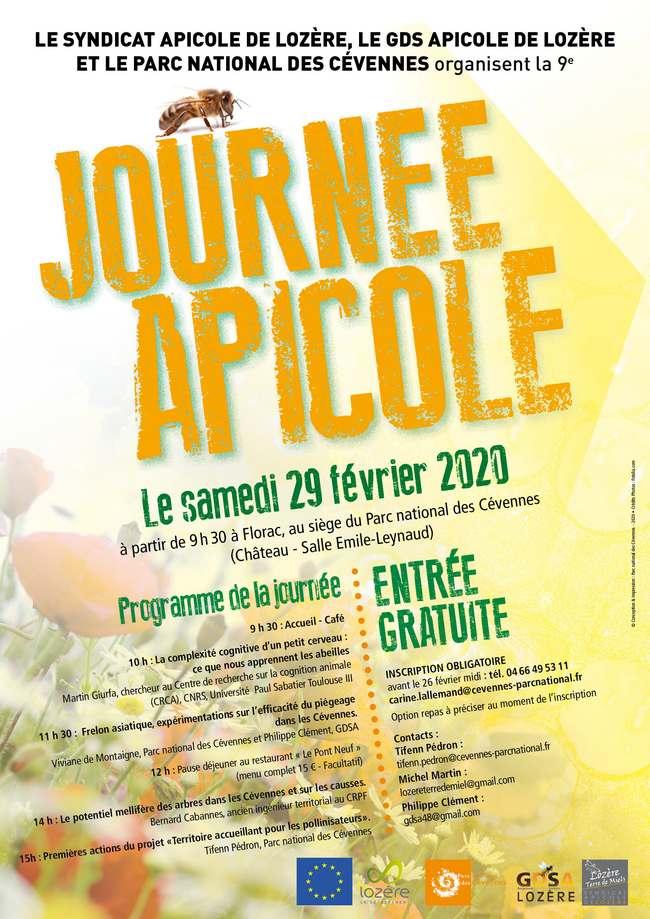 journee_apicole_a3_2020.jpg