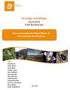liste_commentee_mammiferes_du_parc_national_des_cevennes.png