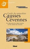 Livre Guide naturaliste.jpg