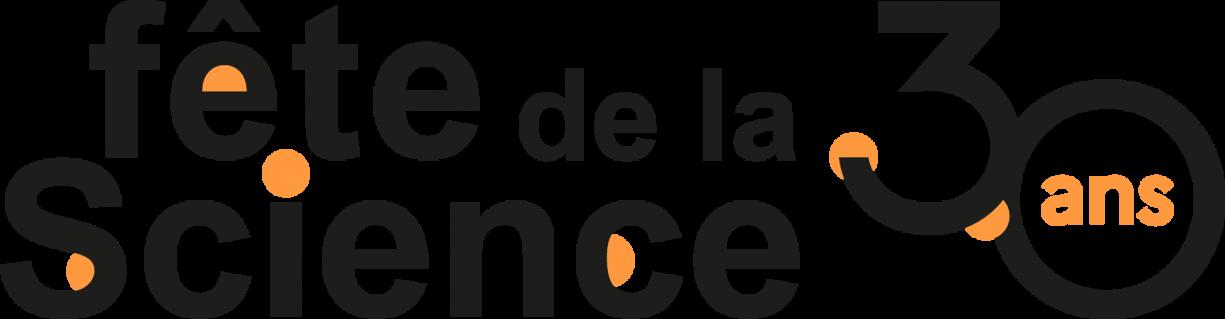 logo-fete-science-30ans-001.png