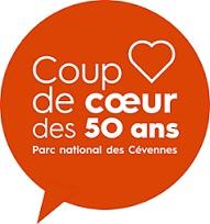 logo_coupdecoeu.jpg