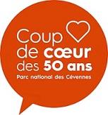 Logo coup de coeur.jpg