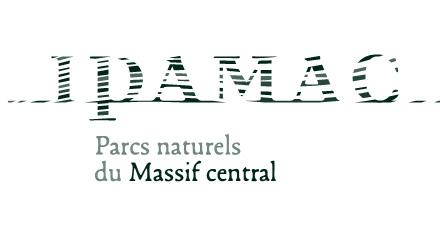 logo_ipamac.jpg