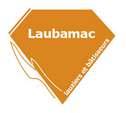 logo_laubamac.jpg
