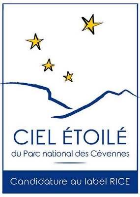 logo_rice_petit.jpg