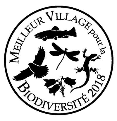logoscapitalefrancaisebiodiv2018_meilleurvillage_-_noir.png
