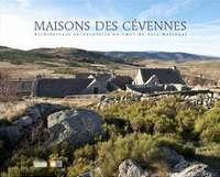 maisons_des_cevennes.jpg