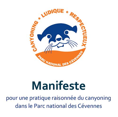 manifeste2.png