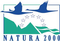 natura_2000.jpg