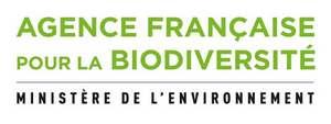 logo-afbprovisoire-rvb-01.jpg