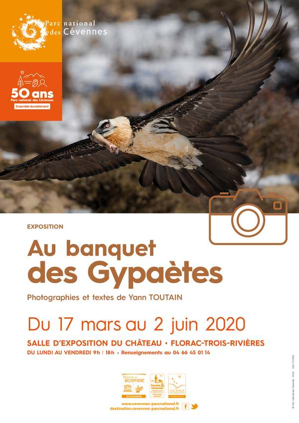 pr_600_exposition_gypa_y.toutain.jpg
