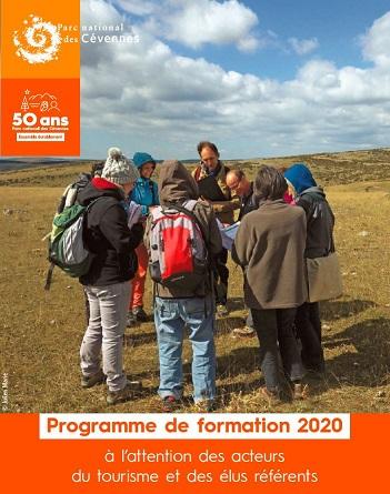 Programme de formation 2020.jpg