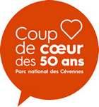 pv_logo_coupdecoeur_rvb.jpg