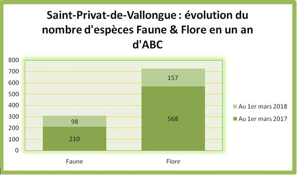 st-privat_tableau_evolution_2017-_2018.jpg