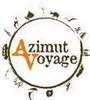 logo-azimutvoyage.jpg